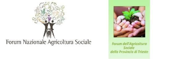 agricoltura-sociale-forum nazionale foto