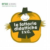 FATTORIE DIDATTICHE FVG
